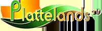 Het Stamboek Blonde d'Aquitaine – PlattelandsTV