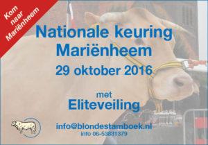 marienheem-nationale-keuring-nederland-2016