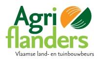 Agriflanders 2019 (foto's)