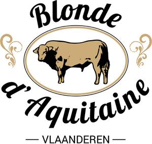 Agri Flanders van 12 t.e.m. 15 januari 2017